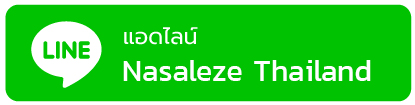 Line Nasaleze-Thailand