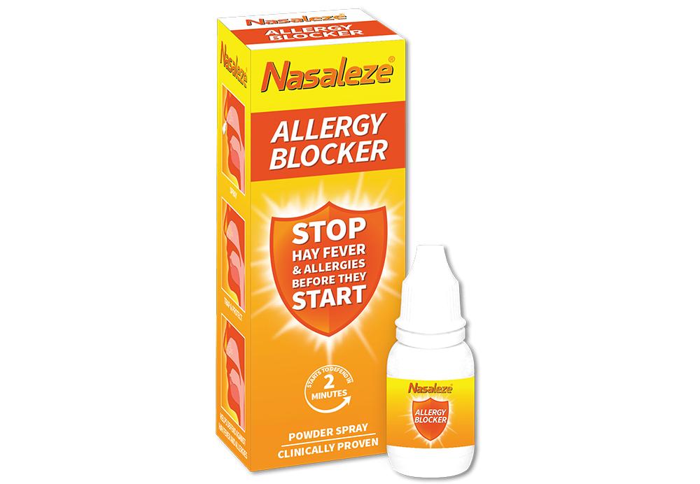 Nasaleze-Allergy-Blocker-2