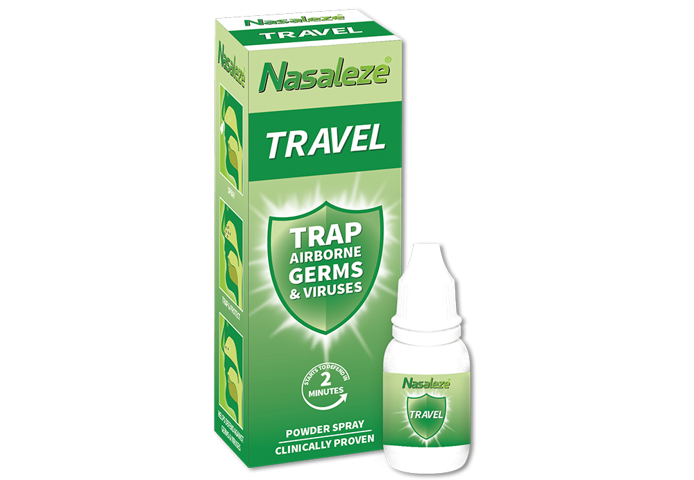 Nasaleze-Travel-2